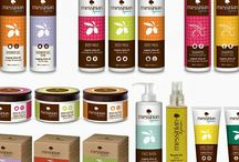 Greek Natural Cosmetics with organic Olive Oil / GREEK NATURAL COSMETICS WITH ORGANIC OLIVE OIL