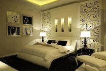 Dreams / Beautiful room