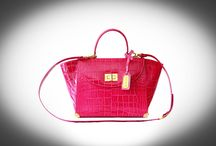 Sasha handbag mini