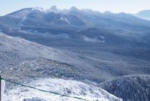 北横岳(八ヶ岳)登山 / 北横岳の絶景ポイント 八ヶ岳登山ルートガイド。Japan Alps mountain climbing route guide