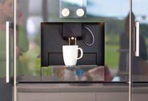 Siebland Kaffeevollautomaten Tipps & Tricks