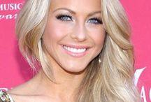 blonde<3