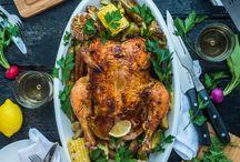 Chicken & Co