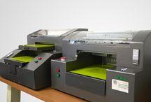Supplier Printer DTG Indonesia