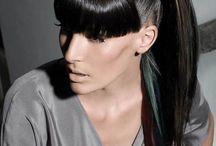 Black Ponytail Hairstyles / Gallery of Black Ponytail Hairstyles