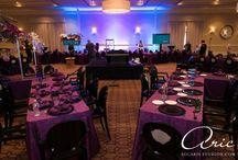 iDM Sponsored Industry Events