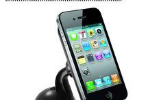 Utilità / Scopri tutti gli accessori per Smartphone e Tablet su wanderusa.com