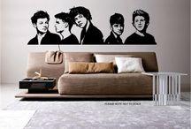interior design room 1