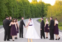 My Wedding Photography / Wedding photography by Matthew Clemente Photography