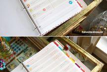 DIY - Printables