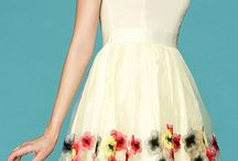 | LOVELY DRESS |