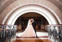 Weddings at CAM! / The classic elegance of the Cincinnati Art Museum is a most memorable location for wedding ceremonies, receptions, rehearsal dinners, luncheons, parties, meetings, retreats and corporate events.  Interested? Simply contact our event staff at: (513) 639.2347  (513) 639.2955 special.events@cincyart.org