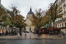 Paris my passion