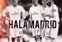 Real Madrid / Squad News Games Times Scores The Good The Bad