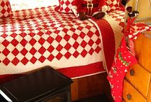 RV's & Christmas / Ideas to decorate your RV for Christmas.