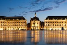 France / Travel inspiration for holidays in France / by Telegraph Travel