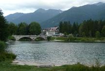 My photos - Slovenia