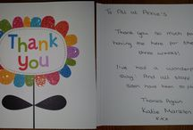 Guest Feedback / by Annie's Guest House