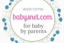 Baby Qoutes / The board is collection of lovely baby qoutes