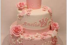 torta emma