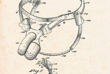 Inventos | De la imaginación a lo real