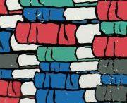 books:*