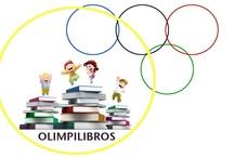Collage de Blogs Educativos / Idea surgida a partir de Espiral Edublogs. Un tablero con cientos de blog educativos, de diversas asignaturas, idiomas, ciclos etc. Eres un profe con ganas de investigar...pues bienvenido/a. http://espiraledublogs.org/2013/