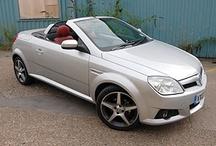 Vauxhall / http://gomotors.com/Vauxhall/