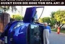 funny pics^^
