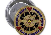NAVY NUKES / Art and Goodies for #Navy #NavyNukes #NavyNuke #NavyNuclear #USNavy