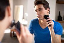 Produkttest: Philips Shaver Series 9000 / Wir testen mit 50 Männern den Philips Shaver Series 9000. Bis zum 24. September könnt Ihr Euch bewerben: https://www.mytest.de/mytest/kampagnen/philips-shaver-9000/index.php