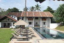 srilanka house