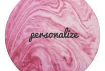 Erasers / Beautiful elegant and creative Erasers designs...