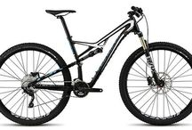 2015 Specialized Mountain Bike / For order and more information about our product, please visit to our official website company axaracycles.com