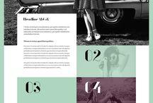 webdesignes