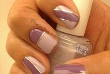 *°*Nails nails nails*°*