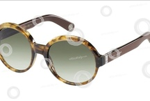 Sunglasses Woman - Occhiali da sole Donna - Marc Jacobs