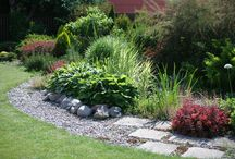 My garden - my heaven