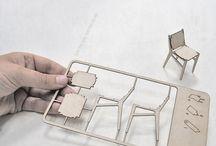 Models   Furniture