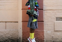 African fashion images