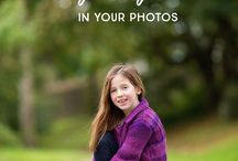 More Great Photo Tips for Mom / by Me Ra Koh, The Photo Mom