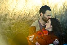 2012 Favorite Engagement Images / by Jason Crader
