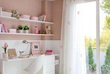 Panni szoba