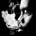 Smokin' / hot dudes! / by Audrey Williams