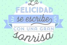 Frases (mr. wonderful)