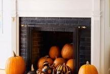 halloween / by Nicole T