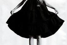 Dresssssss / by Thủy Tiên