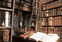 LibrariesBooks&Co