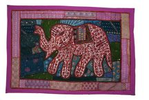 Wall Hangings / Decorate your walls with designer tradition wall hangings.