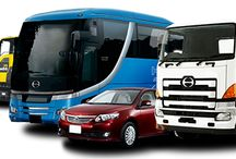 Commercial Fleet Insurance Quote